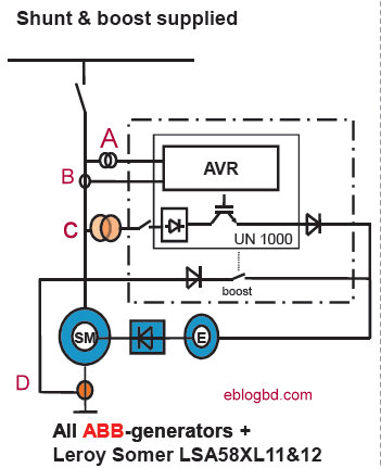 abb inverter wiring diagram abb image wiring diagram wiring diagram air conditioner inverter images inverter wiring on abb inverter wiring diagram