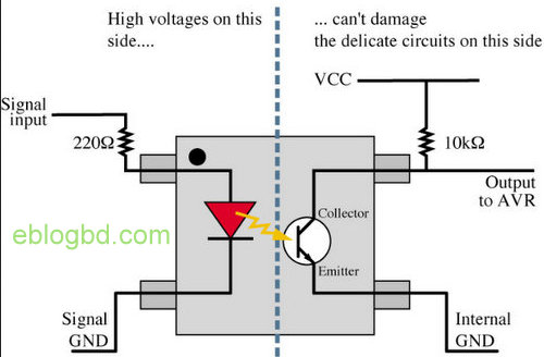 Diode Isolator Wiring Diagram : Isolation diode wiring diagram get free image