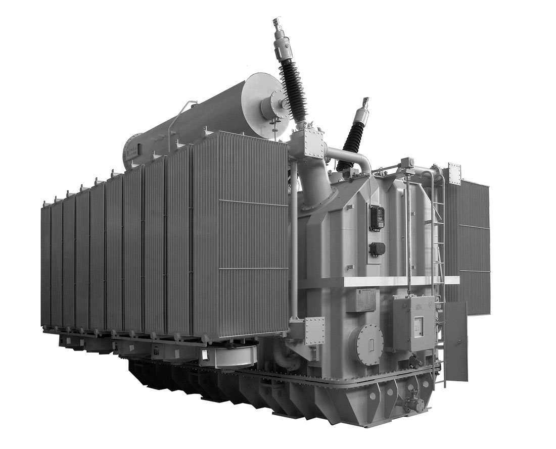 power transformer Power transformers are widely used in power generation plants and distribution substations the information that is required on the transformer nameplate.